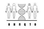 Логотип Национальный научно-производственный центр технологии омоложения (дилерский центр № 771) - Справочник Пушкино