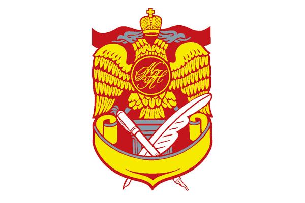 Логотип Нотариус Баранова Татьяна Владимировна - Справочник Пушкино