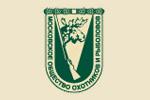 Пушкино, Пушкинское районное общество охотников и рыболовов