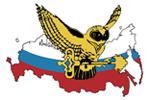 Пушкино, Охрана (отдел вПушкино)