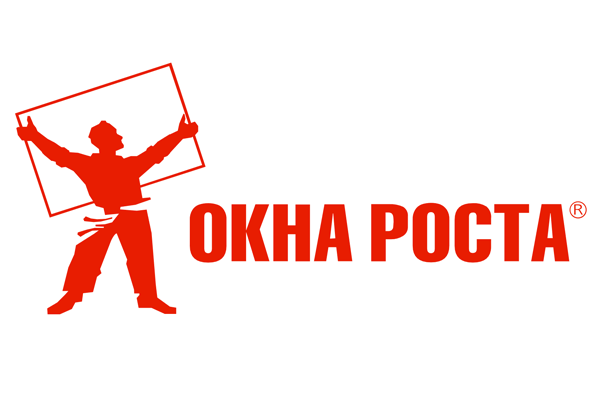 Окна Роста (офис продаж) Пушкино
