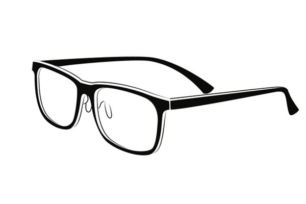 Логотип Оптика (салон) - Справочник Пушкино