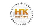 Логотип Национальная Правовая Компания «Оптимус» - Справочник Пушкино