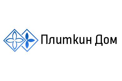 Пушкино, Плиткин дом (магазин плитки)