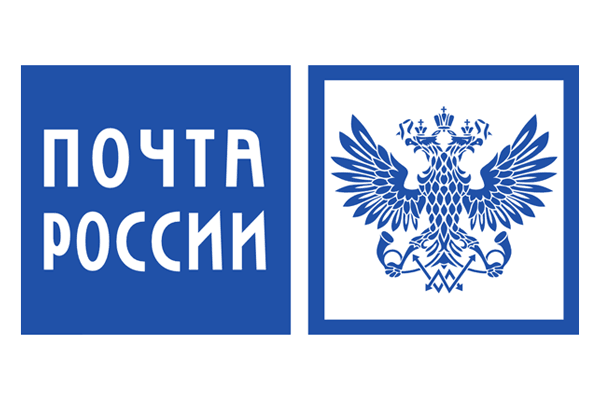 Логотип Пушкинский почтамт - Справочник Пушкино