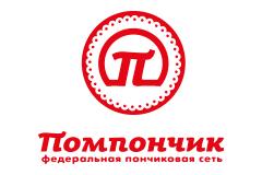 Пушкино, Помпончик (кафе)