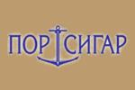 Пушкино, Порт Сигар (табачный магазин)