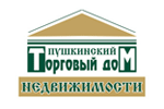 Пушкино, Пушкинский торговый дом недвижимости
