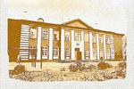 Пушкинская СШ № 2 Пушкино