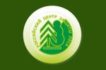 Логотип Российский центр защиты леса - Справочник Пушкино