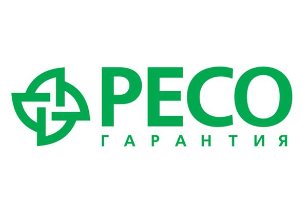 РЕСО-Гарантия (филиал в г. Пушкино) Пушкино