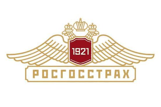 Логотип Росгосстрах (офис «Пушкинский») Пушкино - Справочник Пушкино