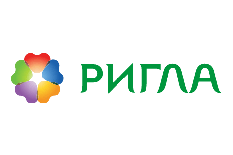 Пушкино, Ригла (аптека №347)