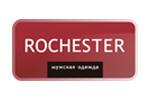 Логотип Rochester (магазин) - Справочник Пушкино