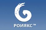 Пушкино, Российское общество изучения японской культуры и спорта