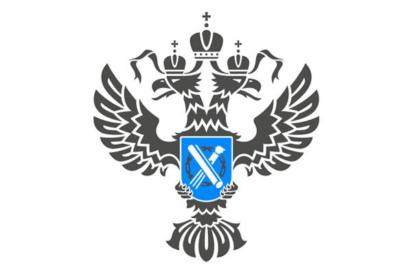 Логотип Управление Федеральной службы государственной регистрации, кадастра и картографии по Московской области (Пушкинский отдел) Пушкино - Справочник Пушкино