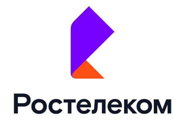 Логотип Ростелеком в Пушкино (центр продаж иобслуживания) - Справочник Пушкино