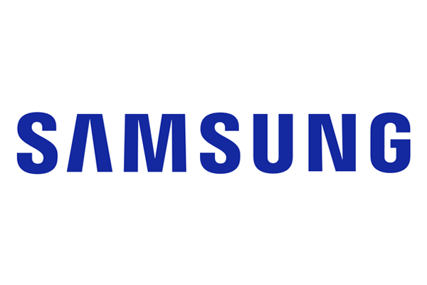 Логотип Samsung в Пушкино (фирменный магазин) - Справочник Пушкино