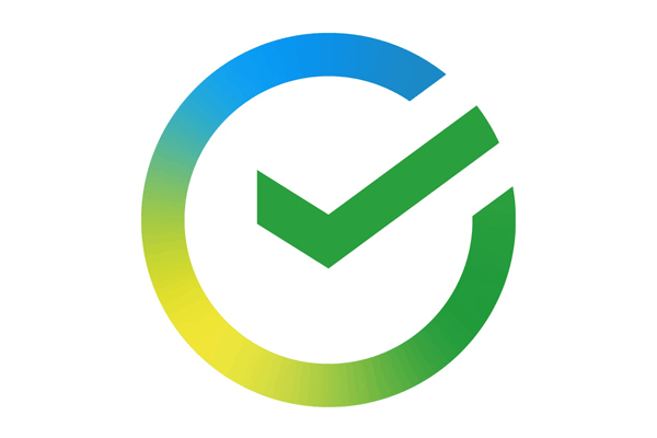 Логотип Сбербанк (операционная касса №9040/825) - Справочник Пушкино