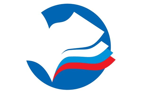 Логотип Средняя общеобразовательная школа № 12 г. Пушкино - Справочник Пушкино