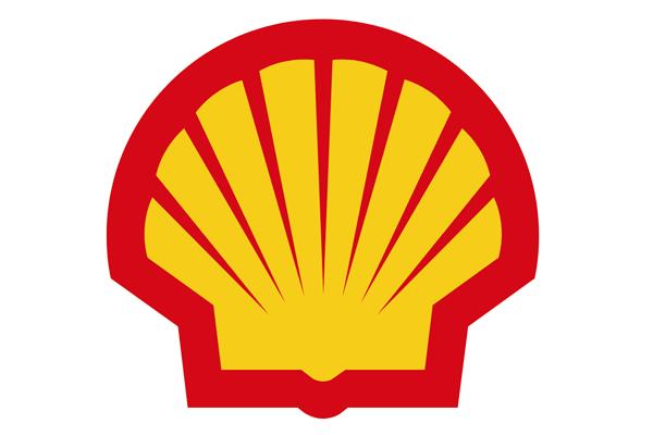 Логотип Шелл (автозаправочная станция № 1059) - Справочник Пушкино
