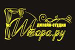 Пушкино, Штора.ру (дизайн-студия)