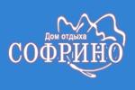 Логотип Софрино (дом отдыха) - Справочник Пушкино