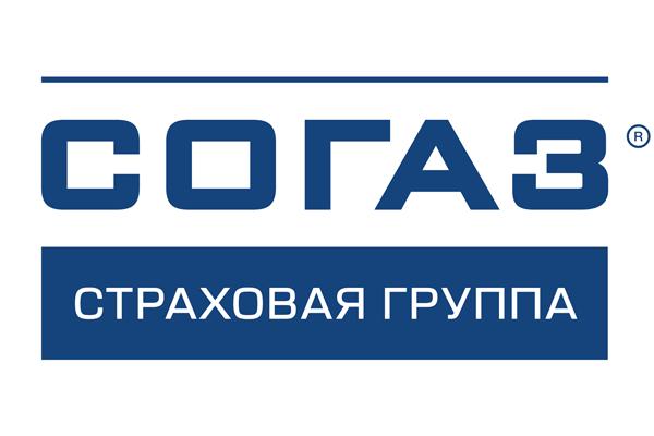 СГ «СОГАЗ» (территориальное агентство «Пушкино») Пушкино