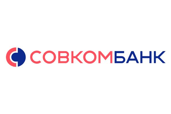 Логотип Совкомбанк (мини-офис № 089) - Справочник Пушкино