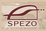 Spezo (производство) Пушкино
