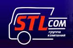 STL-com (группа компаний) Пушкино