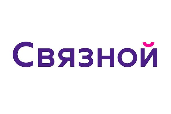 Пушкино, Связной (салон связи)