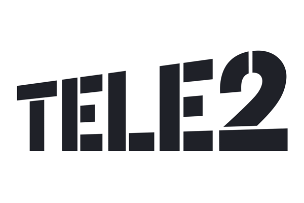 Пушкино, Tele2 (салон связи)