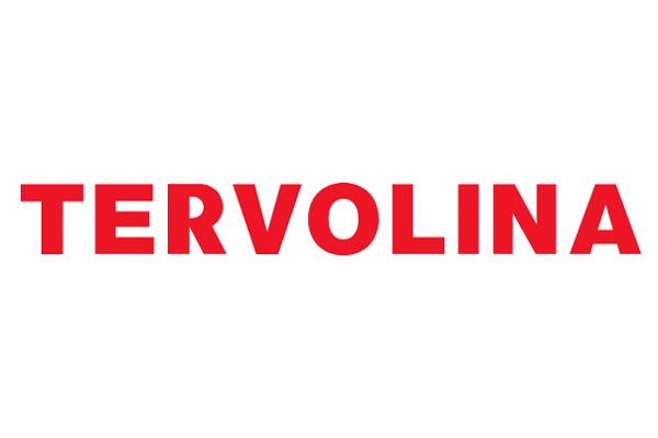 Логотип Tervolina (салон обуви) Пушкино - Справочник Пушкино