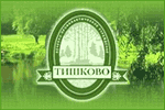 Логотип Санаторно-курортное объединение «Тишково» Пушкино - Справочник Пушкино