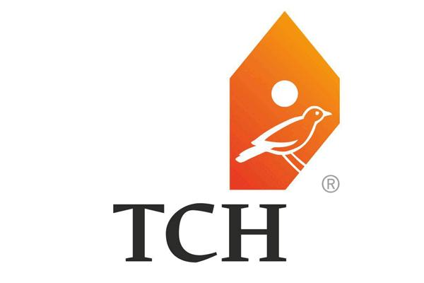 Логотип ТСН Недвижимость (агентство недвижимости полного цикла) - Справочник Пушкино