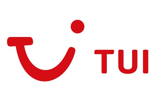 Логотип TUI Пушкино (фирменный офис) - Справочник Пушкино