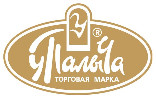 Логотип Продукты от Палыча (фирменный магазин) - Справочник Пушкино