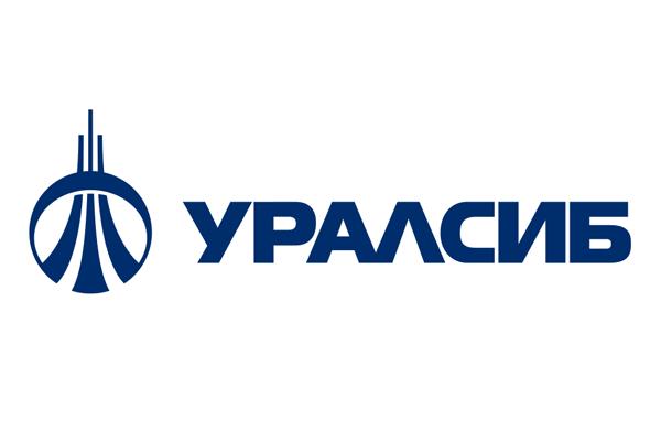 Логотип Банк УРАЛСИБ (банкомат) Пушкино - Справочник Пушкино