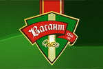 Логотип Вагант - Справочник Пушкино