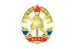 МОО ВДПО (Пушкинское районное отделение) Пушкино