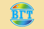 Логотип Предприятие ВГТ (фирменный магазин) - Справочник Пушкино