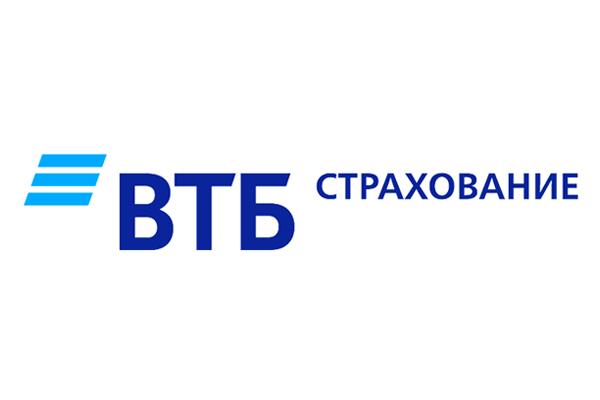 СК «ВТБ Страхование» (точка продаж г.Пушкино) Пушкино