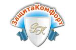 Логотип Защита Комфорт - Справочник Пушкино