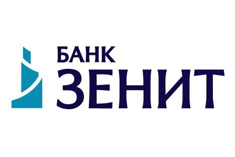 Пушкино, Банк «Зенит» (банкомат)