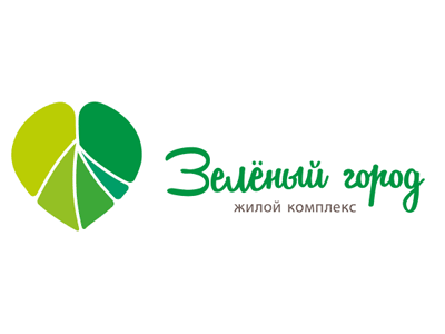 Вебкамера ЖК «Зелёный город» Пушкино