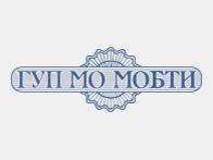 Вебкамера БТИ г. Пушкино
